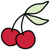 Cherries-Favicon-2-04